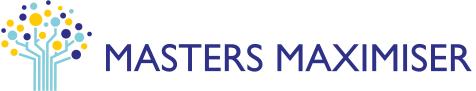 Masters Maximiser